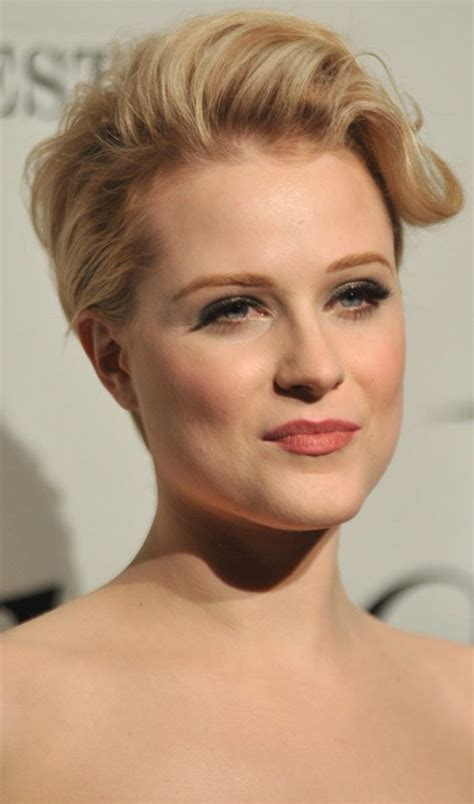 short coiffed hairstyles female executive 1000 ideas about short funky hairstyles on pinterest