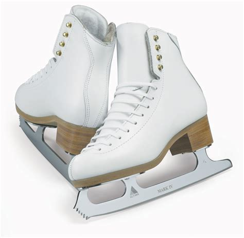 skates shoes for skates what to buy skating lessons