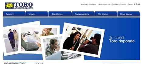 lloyd italico assicurazioni sede legale assicurazioni toro