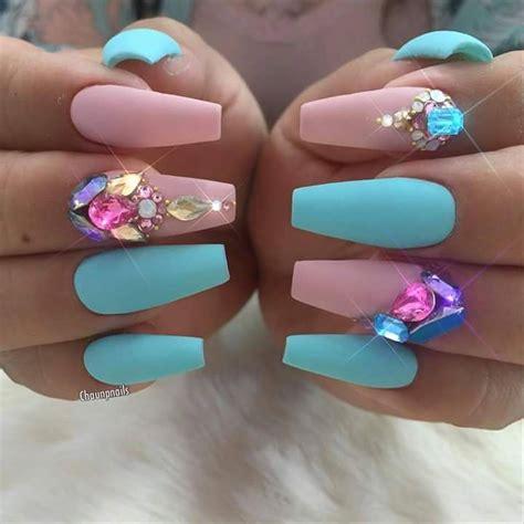 imagenes de uñas lindas pintadas las 25 mejores ideas sobre modelos de manicure en