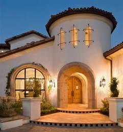 spanish home design spanish house styles design