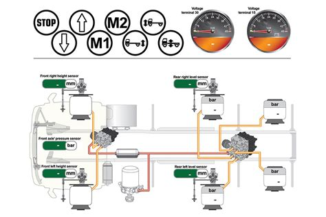 daf ebs wiring diagram wiring diagram