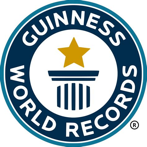 guinness book of world records pictures guinness world records logos