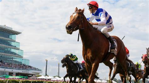 unlikely warriors the extraordinary 1781312338 newmarket handicap 1200 metres racing talk racehorse talk