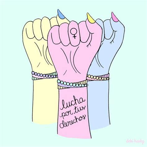 imagenes mujeres fuertes y valientes im 225 genes de mujeres felices fuertes y valientes con