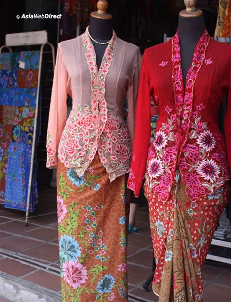 Big Sale Kebaya Bali Atasan Rok 1000 images about kebaya on kebaya bali indonesia and app