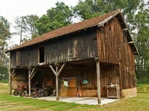 la grange cabanes abris de jardin 224 construire soi m 234 me