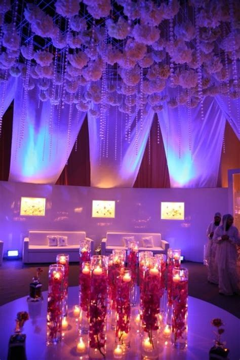 25  best Dubai wedding ideas on Pinterest   Bouquet