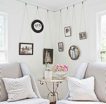 photo hanging ideas ideas for hanging pictures innovatively ideas for