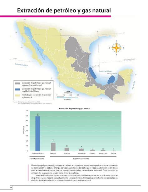 sep libro atlas 4 grado 2015 2016 atlas de mxico 4 grado 2015 2016 libro de geografia 4