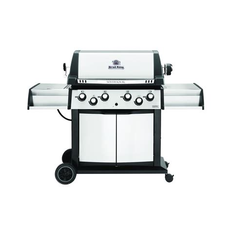 backyard bbq grills smokers grillbillies barbecue llc