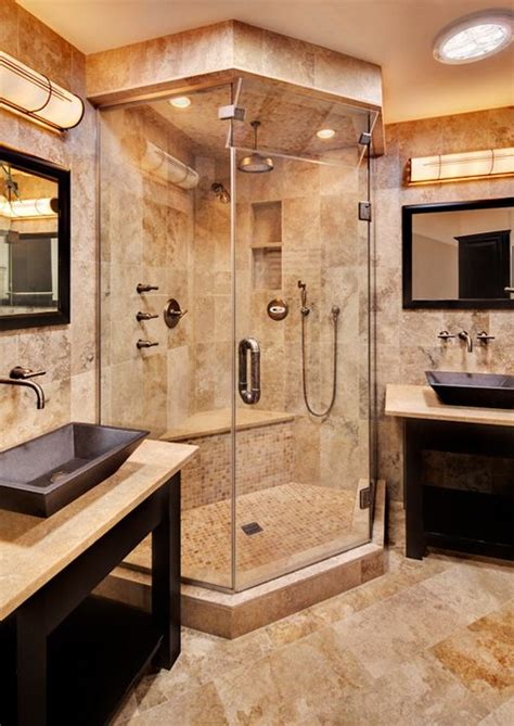 amazing modern bathrooms 188 best amazing modern bathrooms images on