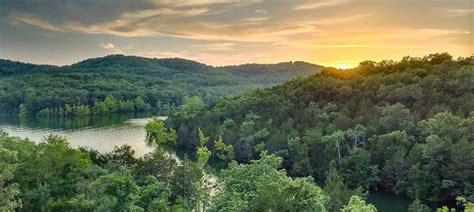 pet resorts on table rock lake table rock lake us vacation rentals condos more homeaway