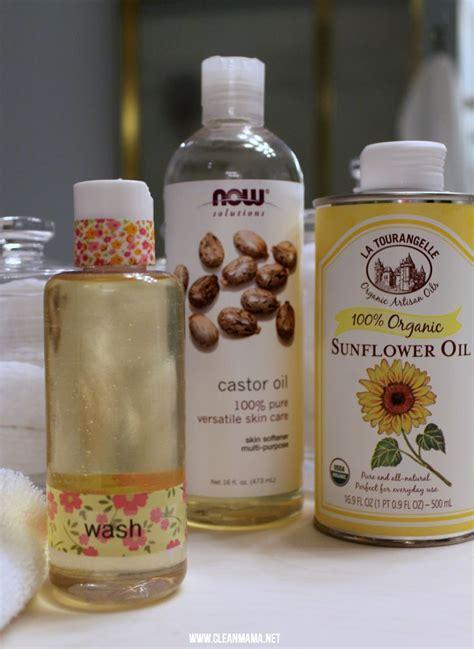 Drink Castor And Detox by 1000 Ideas About Castor Skin On Castor