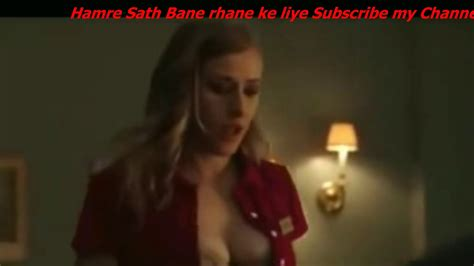film hot hollywood youtube hollywood movie hot scences best bed scene night