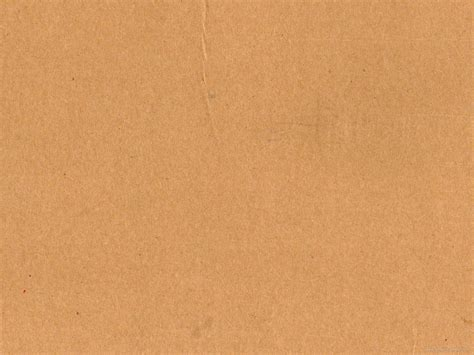 Brown Paper For Craft Background New Graphicpanic