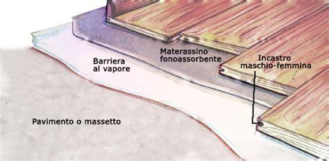 parquet flottante su pavimento esistente parquet la posa flottante o galleggiante