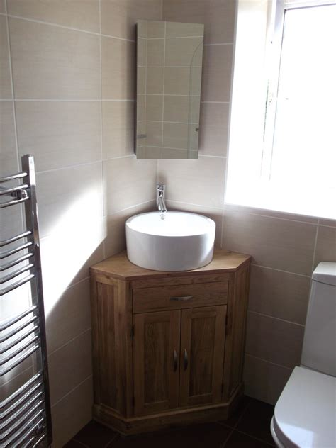 corner units for bathrooms corner basin units are ideal for en suites and smaller