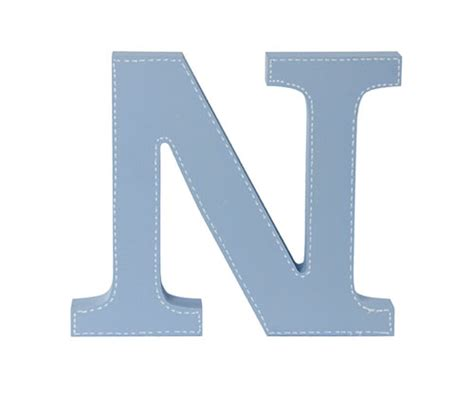 lettere grandi lettere decorative grandi bimbo
