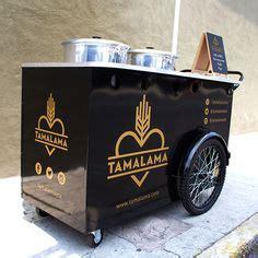 cib comercios innovadores de bilbao 187 archivo 187 un notre truck food sushi food carts