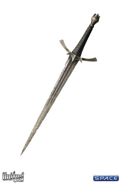 morgul blade 1 1 morgul blade size replica blade of the nazgul