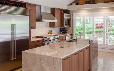 lobkovich kitchen designs 100 lobkovich kitchen designs kitchen design sketch