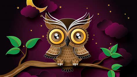owl wallpaper hd iphone 6 owl art hd wallpaper 21125 baltana