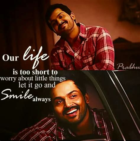 film quotes in tamil pin by indirani shanmugam on my favorite movies quotes