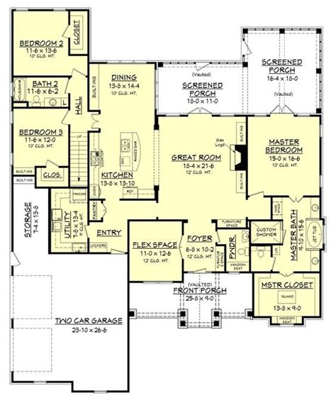 Keystone Homes Floor Plans | beautiful keystone homes floor plans new home plans design