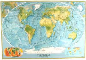 geography map maps world map geographical