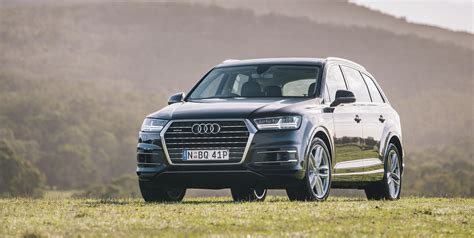 audi q6 electric suv to offer more than 500 kilometres of