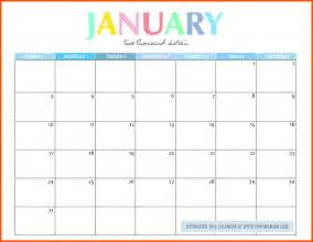 editable monthly calendar calendar template 2016