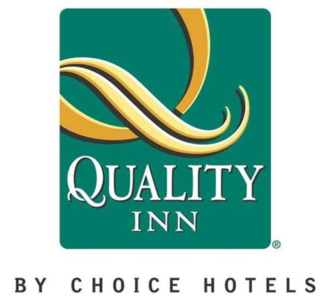 which is better quality inn or comfort inn quality inn savage mn picture of quality inn savage