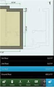 floor plan creator  pc  windows    xp