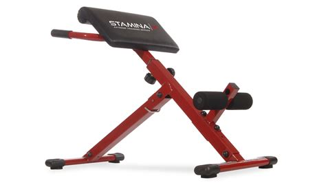 life fitness sit up bench 100 ab crunch bench life fitness pro2 ab crunch