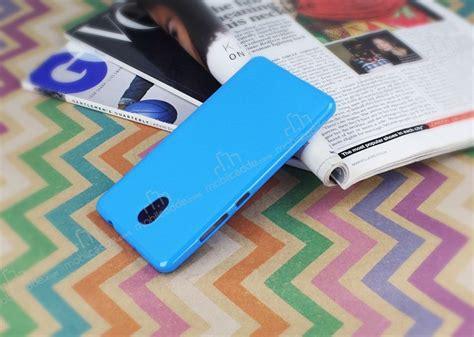 Lenovo P2 Resmi lenovo p2 mavi silikon k箟l箟f stoktan teslim mobilcadde
