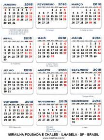 Spain Calendario 2018 Calendar 2018 Spain Calendario 2018