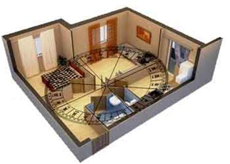feng shui house feng shui house feng shui house plan a day for building