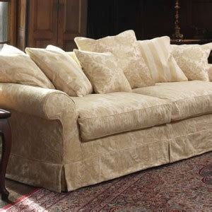 tetrad sofas preston home tetrad ltd british handcrafted furniturehome