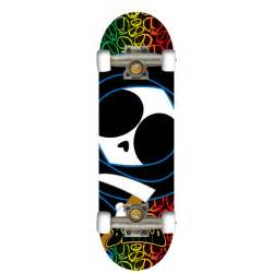 tech deck fingerboards spin master tech deck tech deck 96mm fingerboard