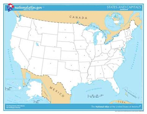america map interactive interactive map of america map travel