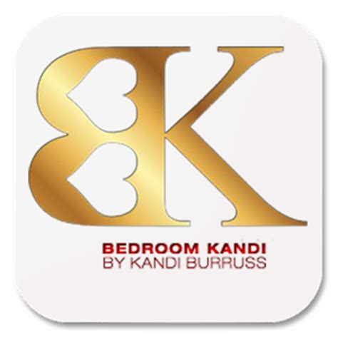 bedroom kandi logo the official annual all white vi tickets sat aug 30 2014 at 10 00 pm eventbrite