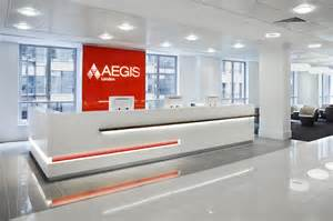 insurance for interior designers modern office reception table designs