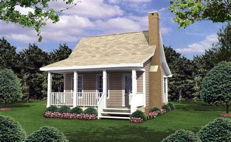 cute country cottage home plans country house plans small cottage country southern house plan 59109