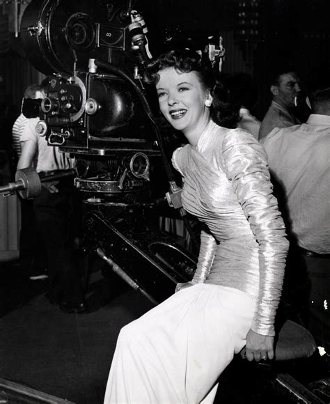 ida the last lupino a one play in two acts the legends books topic ida lupino new beverly cinema