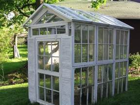 Old Windows In Garden 20 Ways To Repurpose Old Windows Upcycled Window Projects