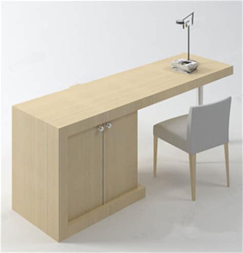 Desk 3d Model by Desk 3d Model 3d Model Free 3d Models