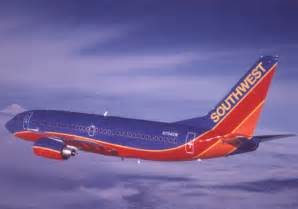 Southwest Flights From Southwest Airlines Seat Saving Non Policy Gather