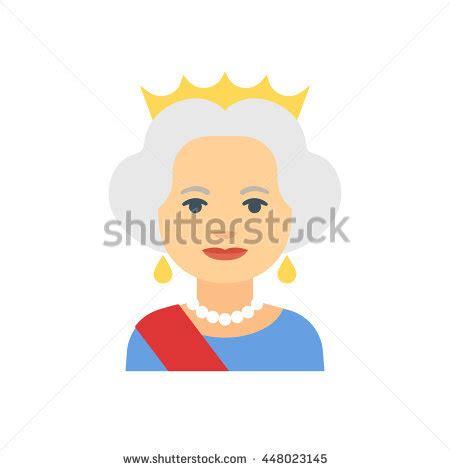 Queen Elizabeth Stock Images, Royalty-Free Images ... Free Clipart Queen Elizabeth