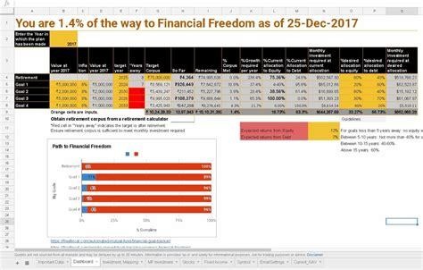 best portfolio tracker spreadsheet portfolio tracker for stocks and